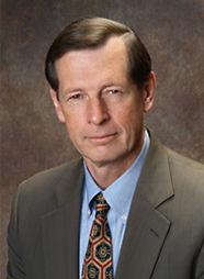 Bill Ager's Profile Image