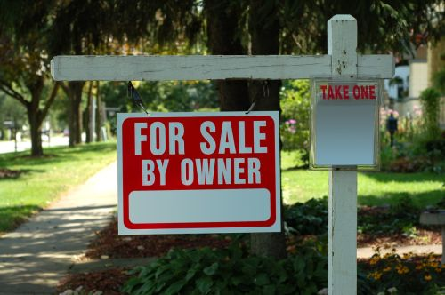 Buying or Selling Your Ho…
