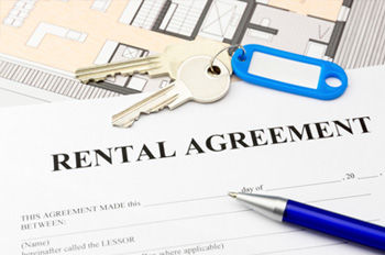 Landlord-Tenant Claims