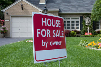 Selling or Purchasing a House on Your Own (FSBO)